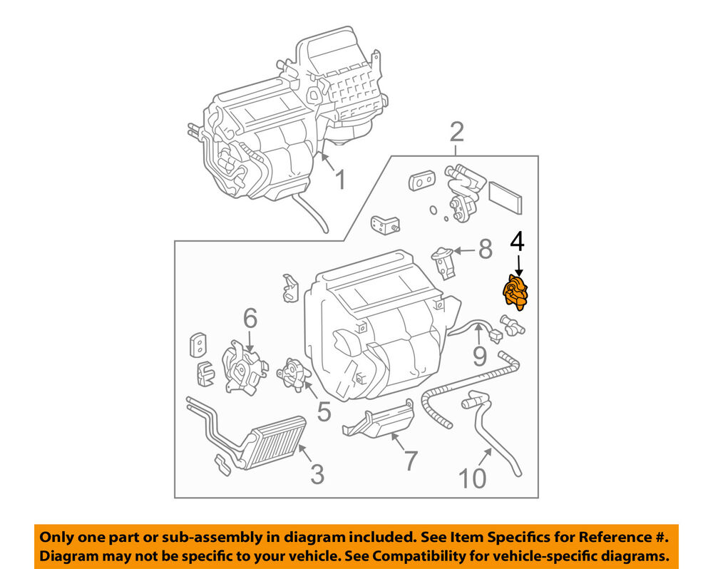 hight resolution of ford f fuse box cover auto wiring diagram lot of elbow