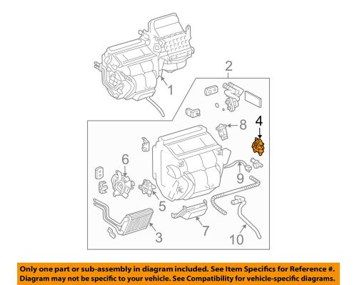 small resolution of ford f fuse box cover auto wiring diagram lot of elbow