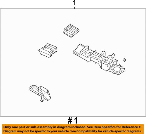 small resolution of details about dodge chrysler oem 07 09 ram 3500 evaporator heater air inlet case 68004226ac