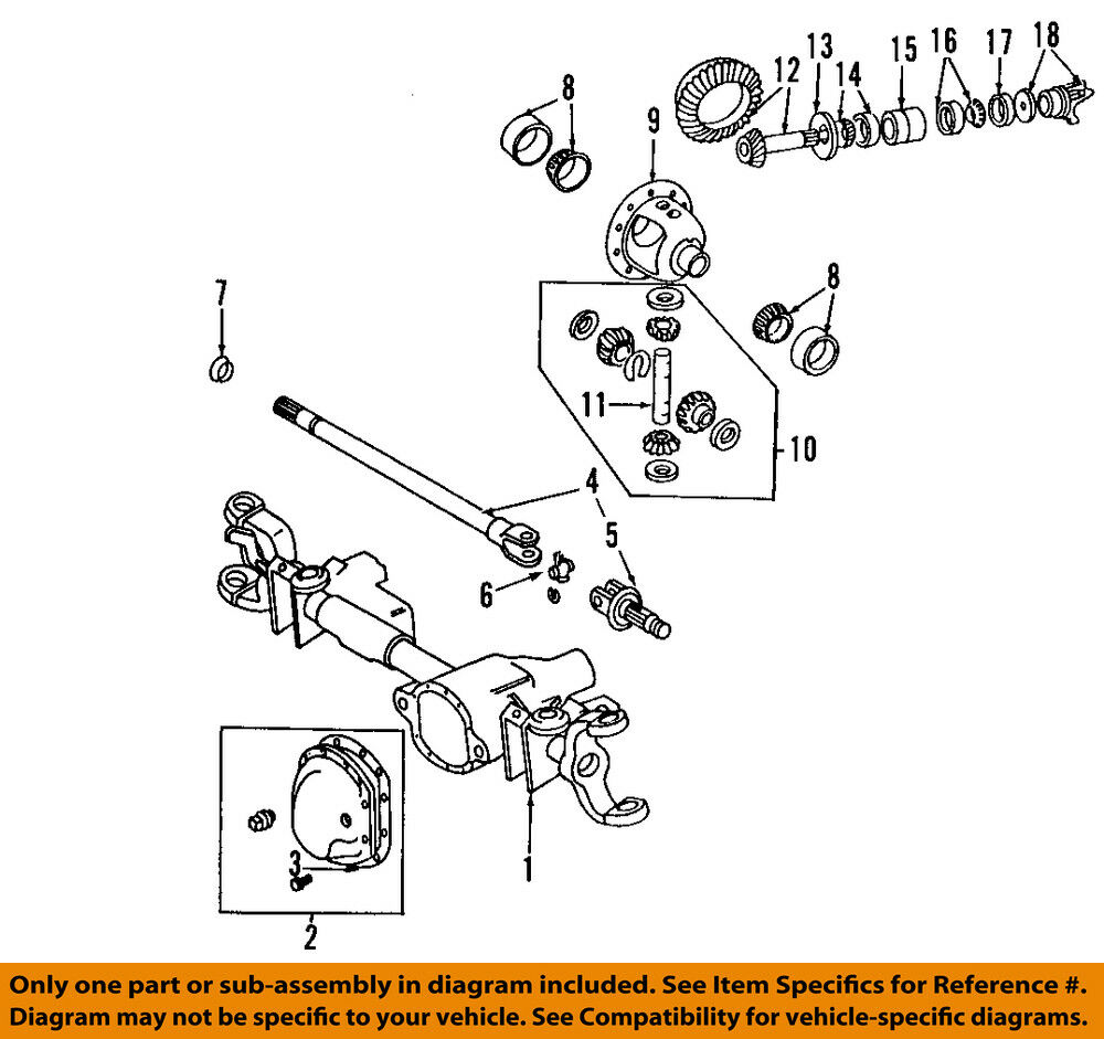 2006 Dodge Ram 2500 Front End Parts Diagram Ram Parts Diagram Http