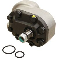 527397R93 Hydrualic Pump for Interantional 706 806 1066 ...