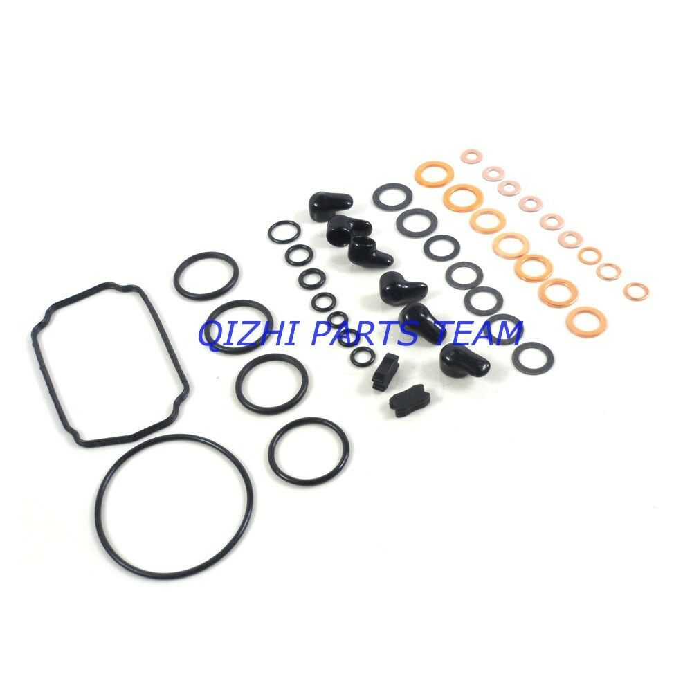 Engine Fuel Injection Pump Repair Kit for Isuzu 4JA1 4JB1