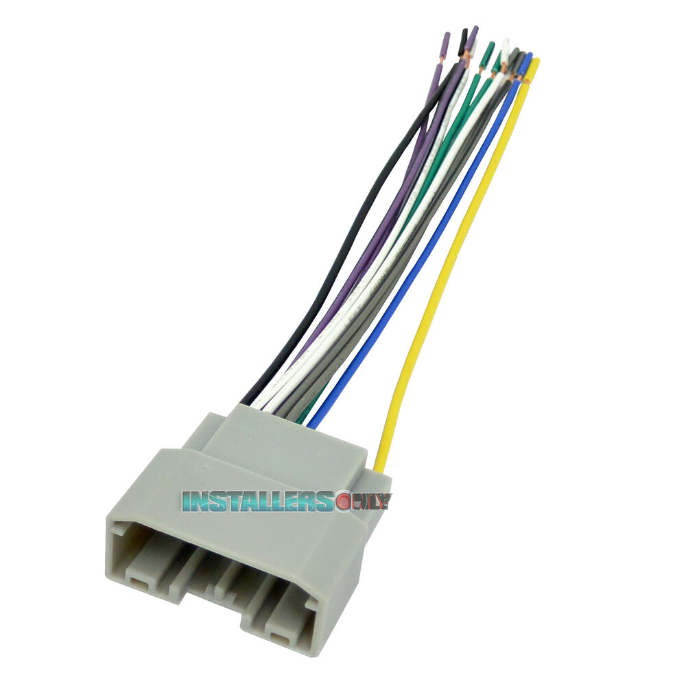Mobilia  Complete Universal 12v 24 Circuit 20 Fuse Wiring