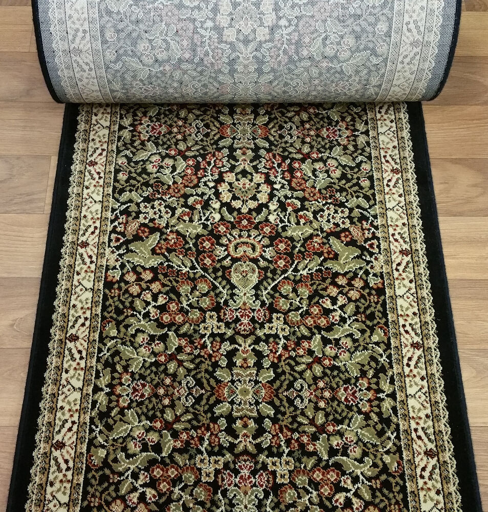 non skid kitchen rugs apartment size appliances rug depot hall runner remnant 26