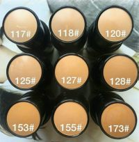 #120 Y245 MAKEUP FOREVER Ultra HD Invisible Cover Stick
