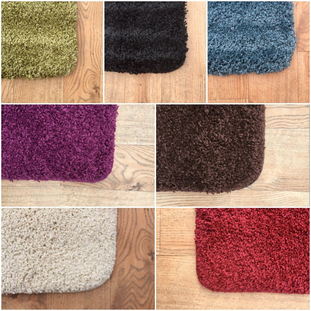shaggy rugs for living room grey blue yellow ideas heavy quality thick pile non slip machine washable ...