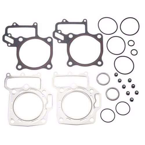 Kawasaki PRAIRIE 650 4x4 2002–2003 Tusk Top End Gasket Kit
