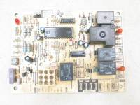 Goodman B18099-13 Furnace Control Circuit Board 4IF-5 BL ...