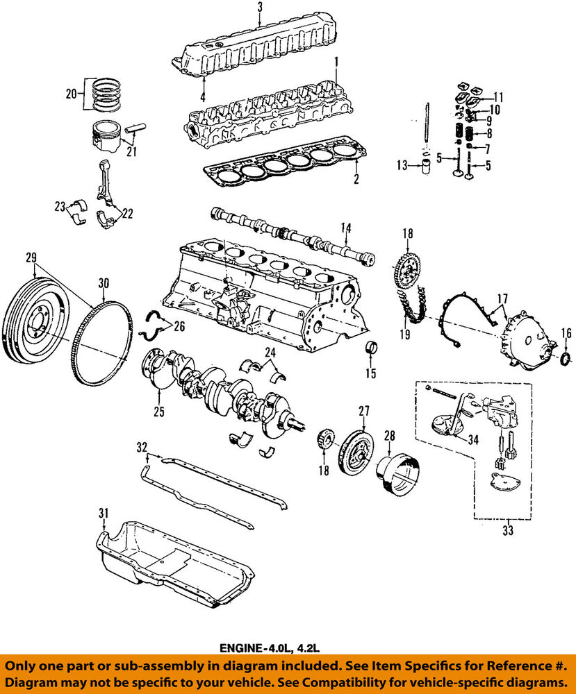 hight resolution of jeep 4 0l engine diagram wiring diagram used 4 0l engine diagram