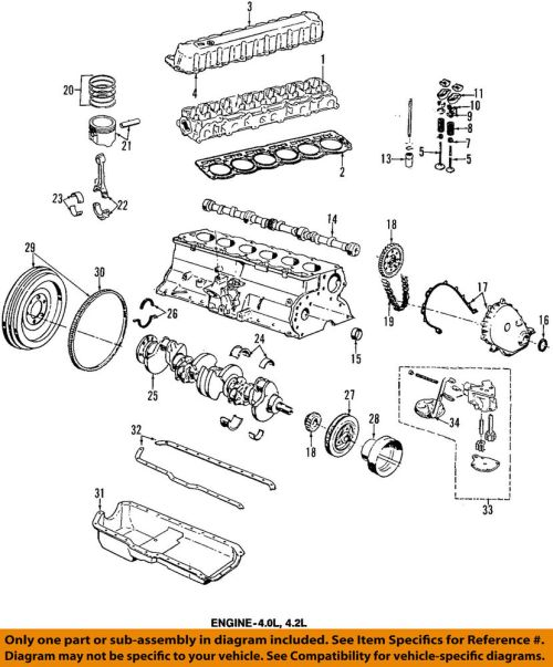 small resolution of chrysler 4 0l engine diagram wiring diagram datasource jeep 4 0l engine diagram