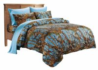 Camo Bedding Sets | Autos Post