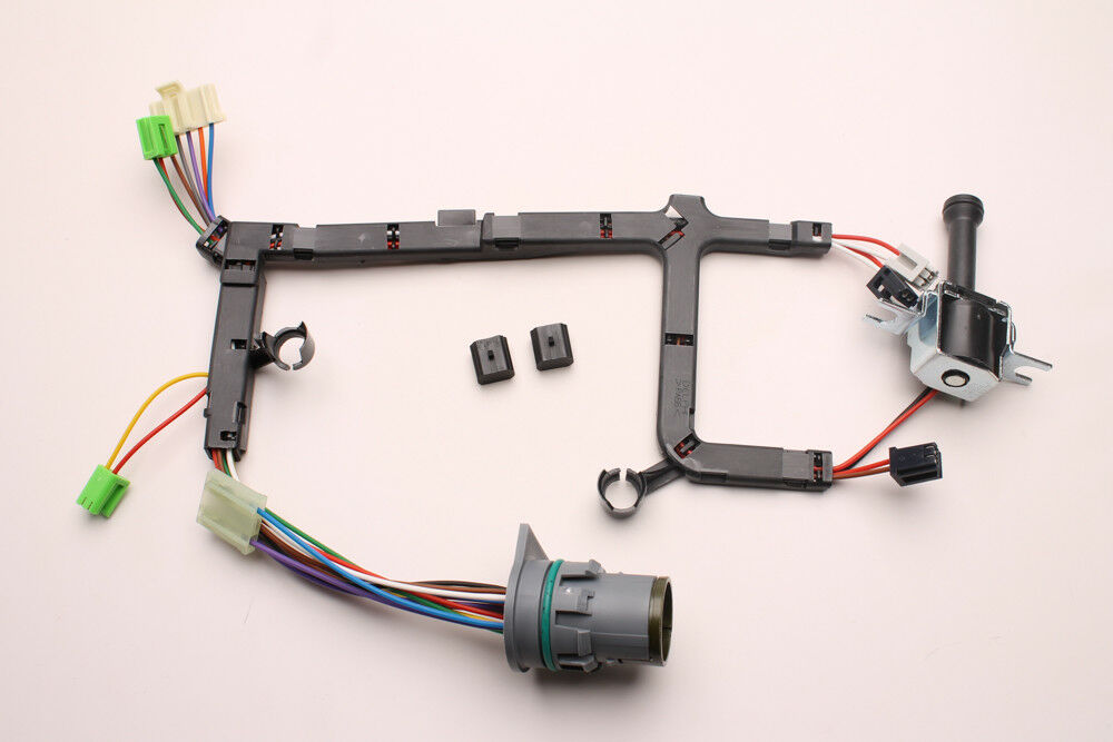 4l60e wire harness