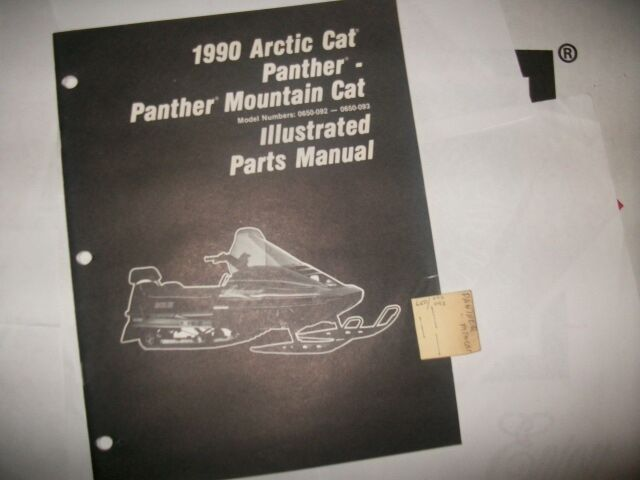 Arctic Cat Parts Diagram Animalgals