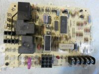 CARRIER GAS FURNACE CIRCUIT BOARD CEPL130438-06A ...