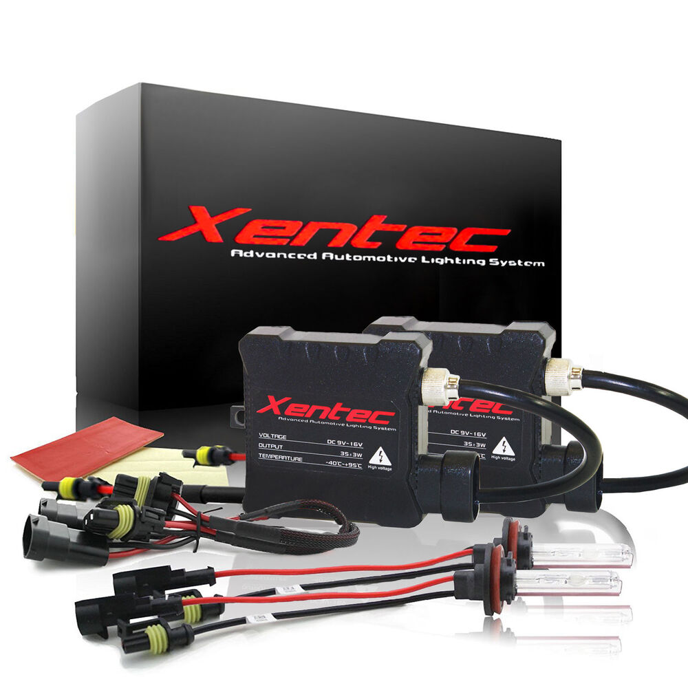 hight resolution of xentec hid kit xenon light headlight fog h11 9006 h4 h7 h1 9005 9004 xentec h4 wiring