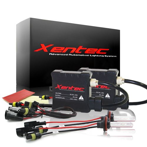 small resolution of xentec hid kit xenon light headlight fog h11 9006 h4 h7 h1 9005 9004 xentec h4 wiring