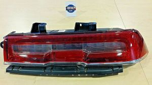 New OEM RH Tail Lamp  20142015 Camaro wHID Headlamps
