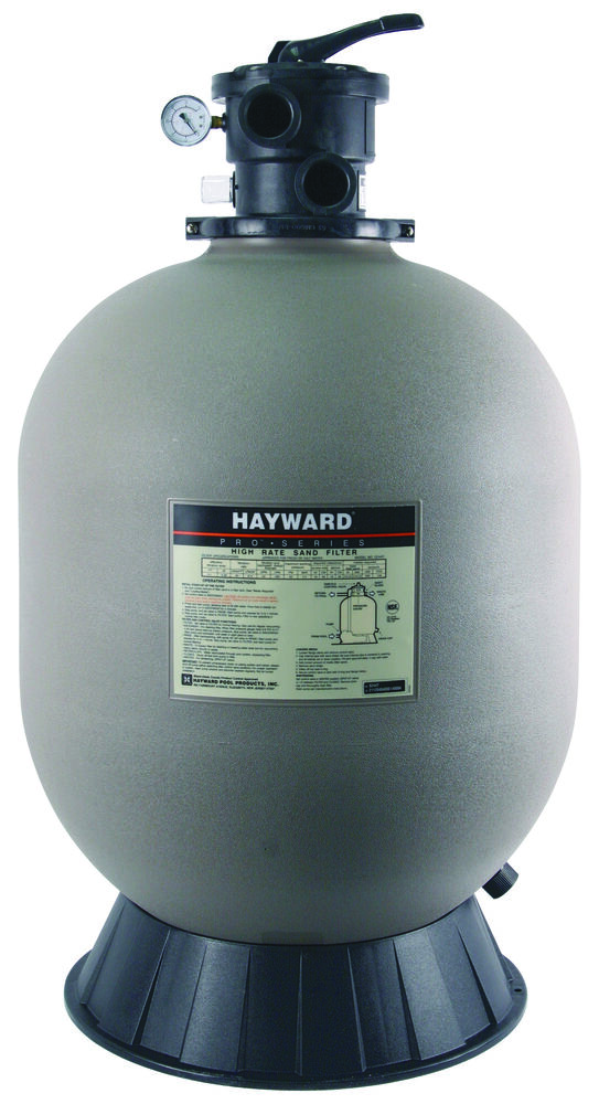 Pool Sand Filter Diagram Also Hayward Pro Series Sand Filter Diagram