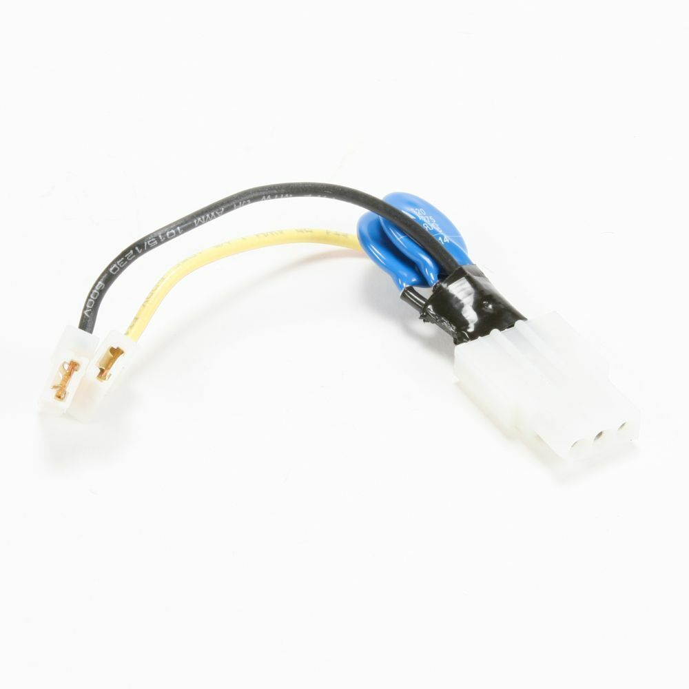 medium resolution of details about genuine 3406653 whirlpool dryer sensor wiring harness