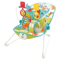 Toddler Chairs Target Bedroom Hanging Chair For Sale Fisher-price Animal Party Bouncer | Ebay