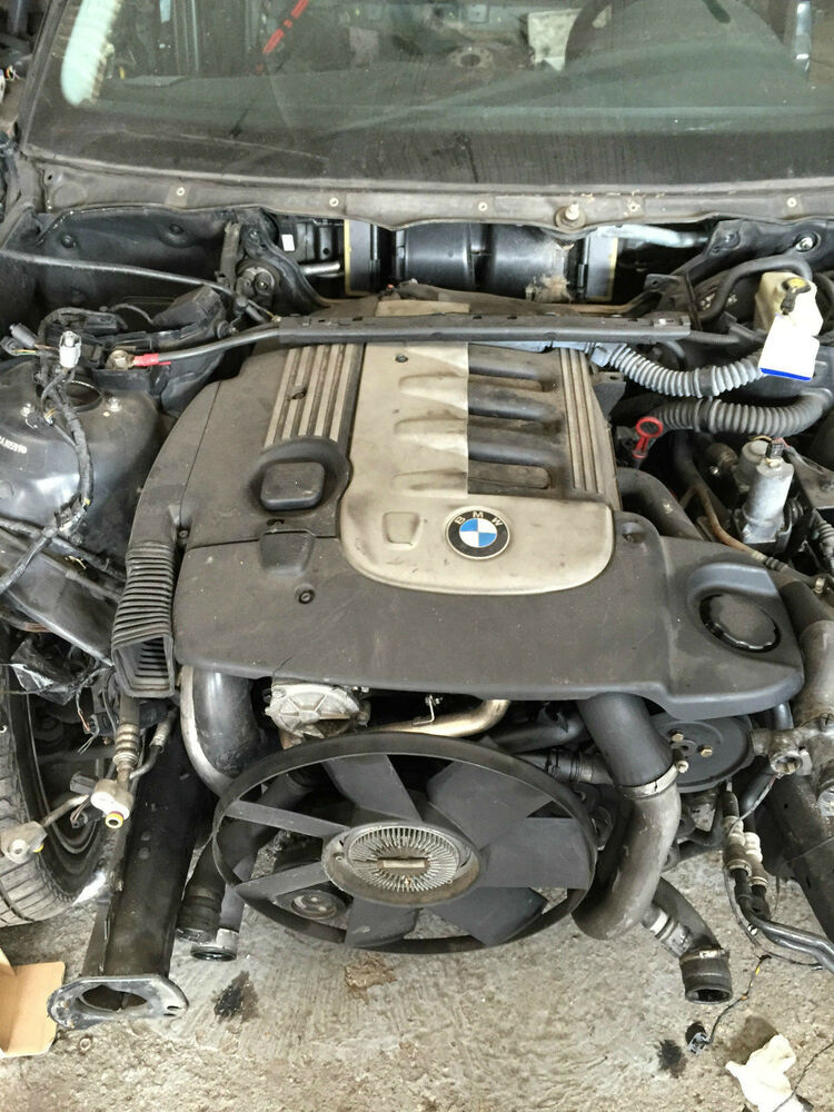 Bmw X5 Blower Motor Replacet