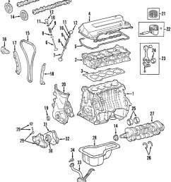 2005 toyota corolla engine diagram distributor less basic guide 2011 kia optima belt diagram 2011 toyota [ 809 x 1000 Pixel ]