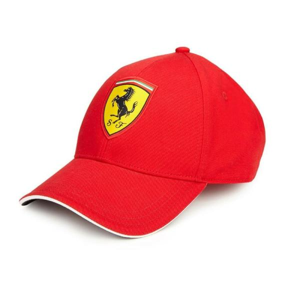 ad50db97 20+ Ferrari Hat Pictures and Ideas on STEM Education Caucus