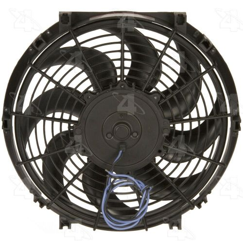 small resolution of details about engine cooling fan electric fan kit 4 seasons 36896