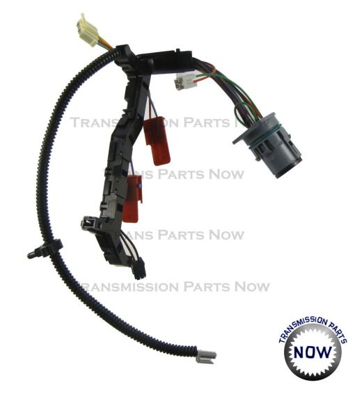 small resolution of allison lct transmission wiring harness allison allison 1000 transmission solenoid diagram allison 1000 transmission solenoid diagram