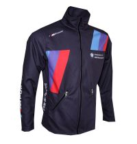 BMW M-power - Sublimation Polyester jacket , men's Size ...