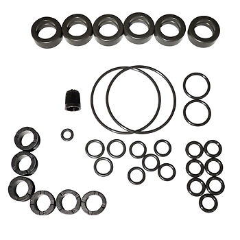 O-Ring & Seal Kit, EFI Mercury 150-300 EFI SportJet 240