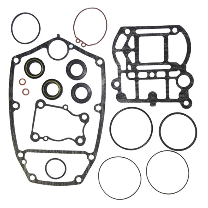 Lower Unit Seal Kit for Yamaha 40hp Enduro 66T-W0001-20-00