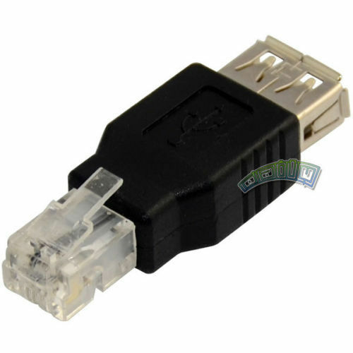 Telephone Cable Rj11 Vs Rj45 Connectors Telephone Phone Line Wiring