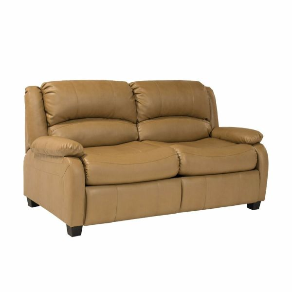 RV Sofa Sleeper Hide a Bed Couch