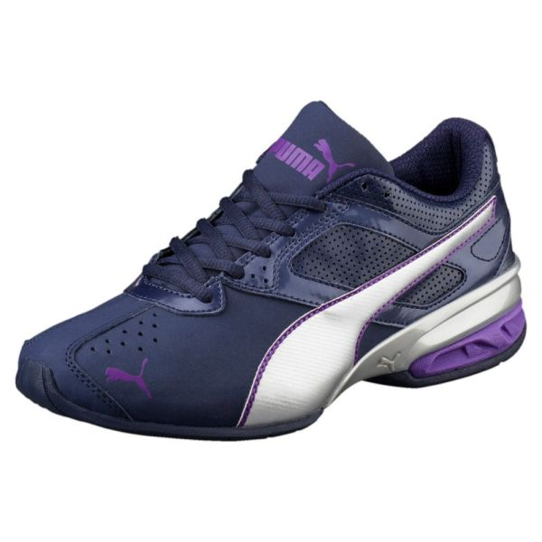 Puma Tazon 6 Fm Women' Running Shoes