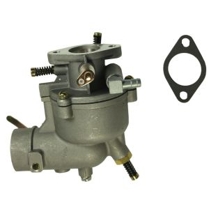 Carburetor Carb for BRIGGS & STRATTON 170402 390323 394228
