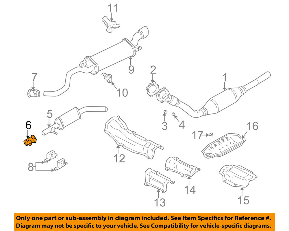 hight resolution of 2005 audi a4 exhaust diagram the single fact that this modification is possible is perhaps the main reason that the volkswagenaudi 18t is so popular fuse