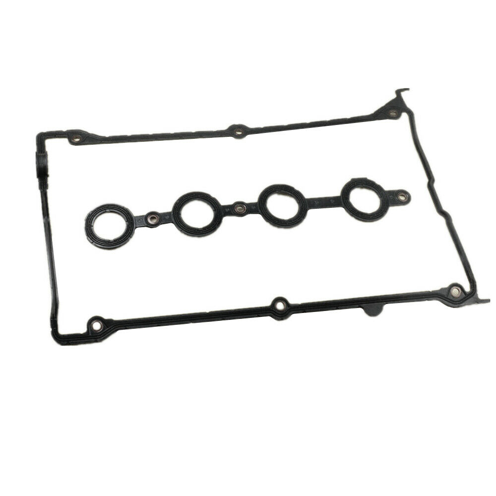 Engine Valve Cover Gasket Pad Mat For VW Jetta Golf Bora