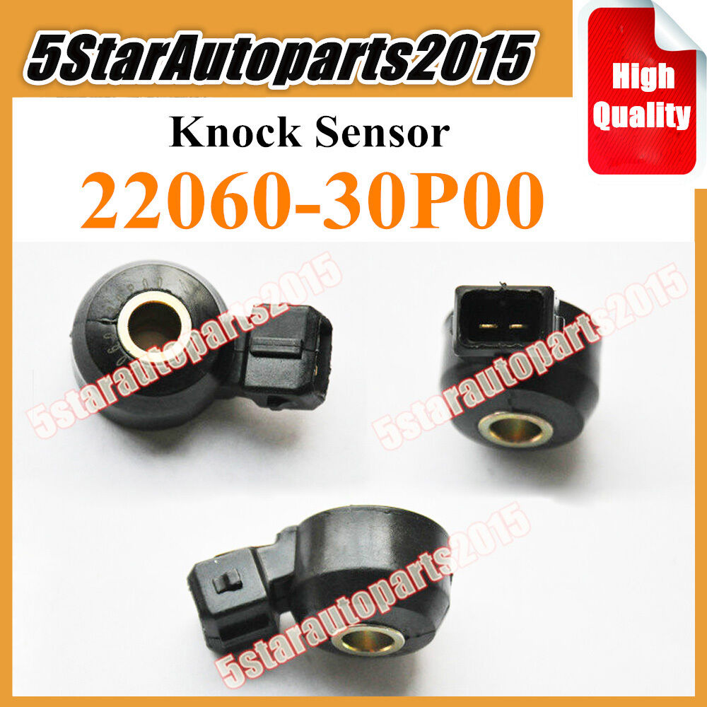 hight resolution of details about 22060 30p00 oem knock sensor for nissan 300zx altima maxima infiniti g20 j30 q45