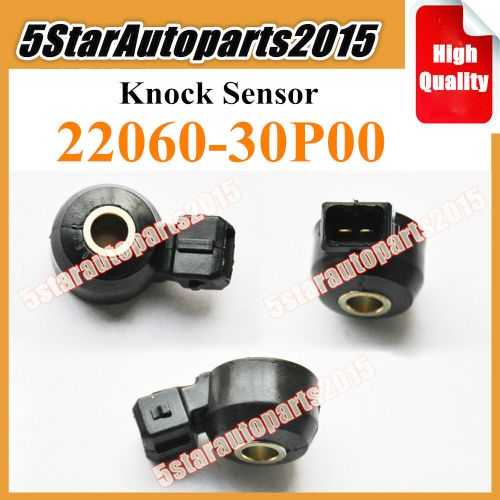 small resolution of details about 22060 30p00 oem knock sensor for nissan 300zx altima maxima infiniti g20 j30 q45