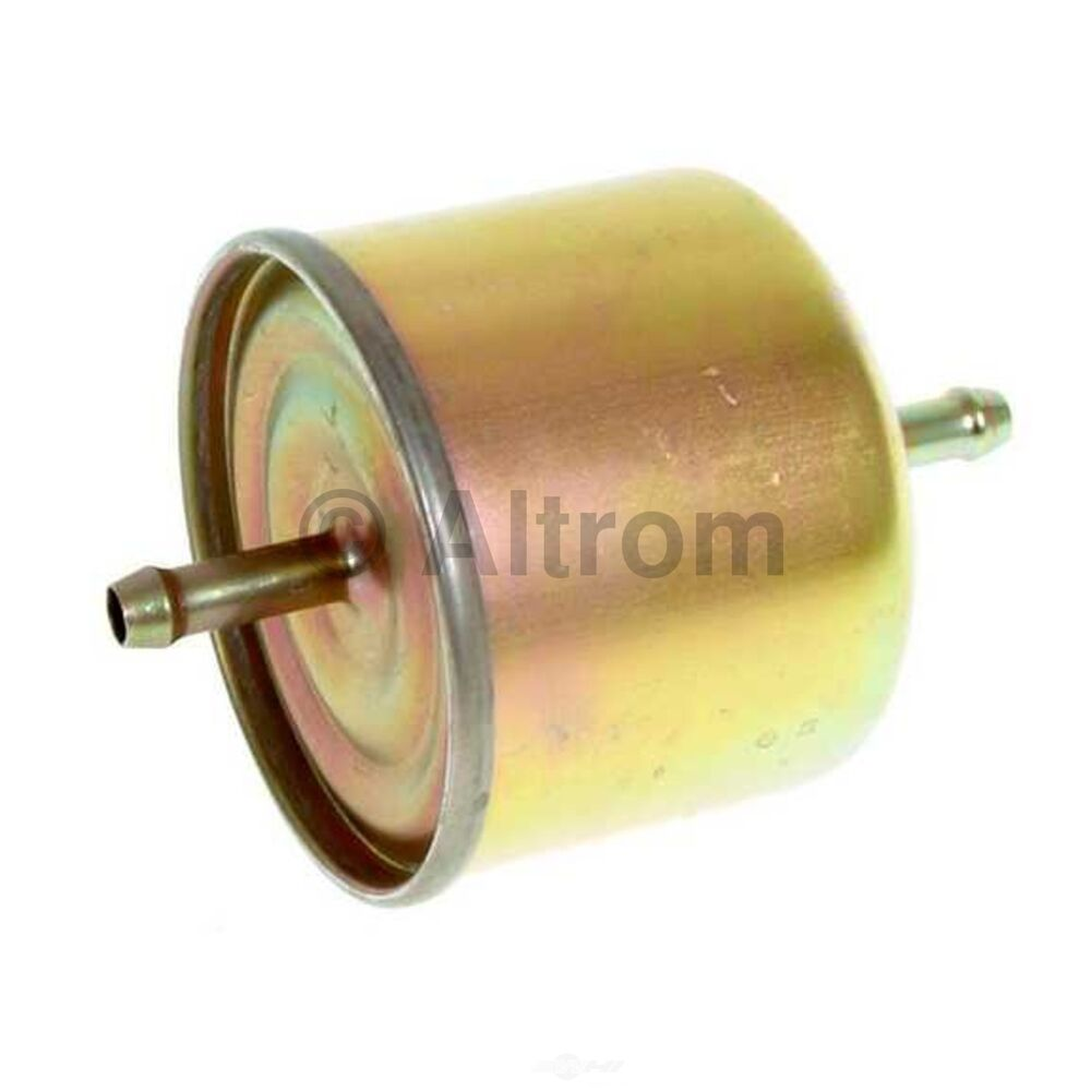 medium resolution of details about fuel filter sohc napa altrom imports atm 3620702