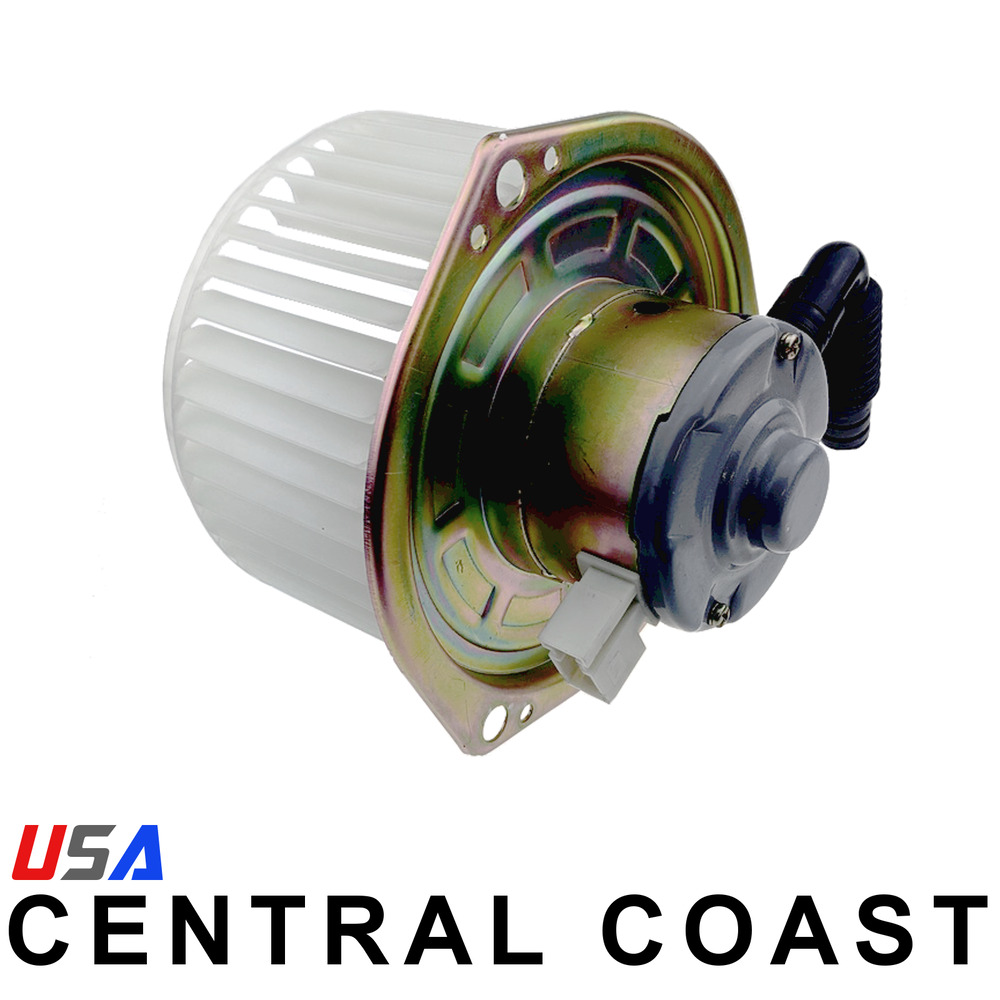 hight resolution of details about new fan blower motor 116340 5632 for hitachi zax120 zax200 excavator 24v