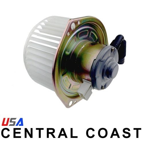 small resolution of details about new fan blower motor 116340 5632 for hitachi zax120 zax200 excavator 24v