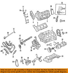 details about jeep chrysler oem 07 08 grand cherokee engine piston 5179423ac [ 934 x 1000 Pixel ]