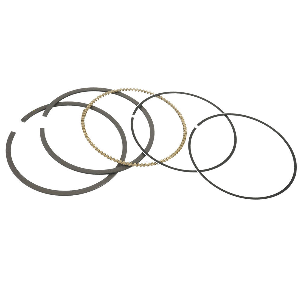 PISTON RING KIT FITS Polaris RZR 800 EFI 2008 2009 2010