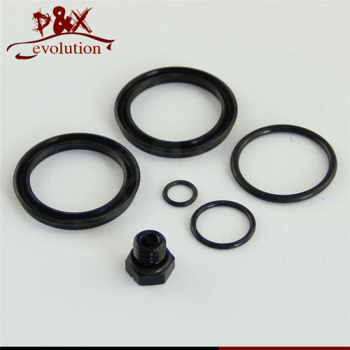 small resolution of details about 6 6l fuel filter head housing base rebuild kit lb7 lly lbz lmm lml duramax 01 16