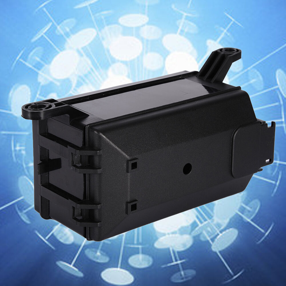 hight resolution of 6 relay 5 road the nacelle insurance auto car fuse relay box holder relay socket 4683812332628