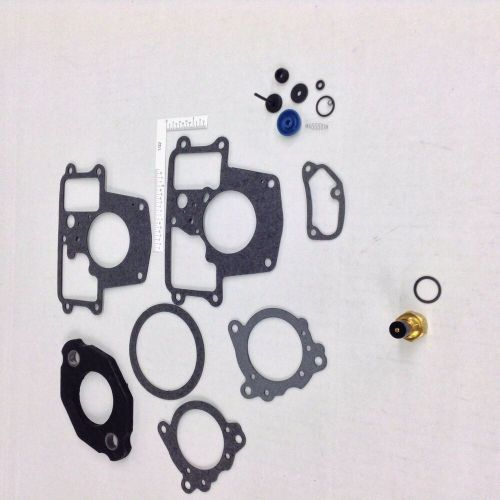 small resolution of details about holley 1945 1 barrel carburetor kit chrysler dodge truck plymouth 198 225 6 cyl