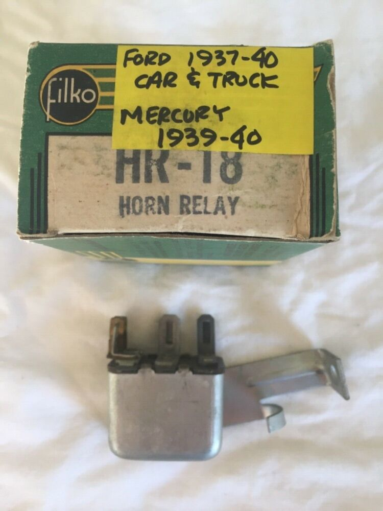1978 1986 Ford 1978 1986 Ford Truck Bronco Nos Cruise Control Horn Pad