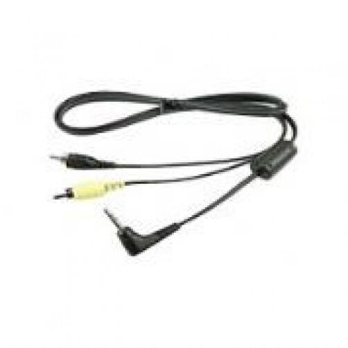 Canon Audio / Video Cable for AVC-DC300 9371A001 for Pro1